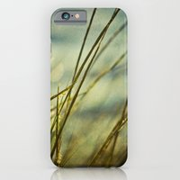 iPhone & iPod Case featuring Morning Light by JMcCool