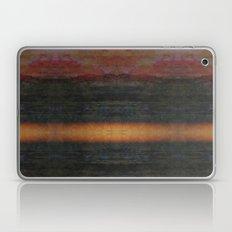 Version 2 Laptop & iPad Skin