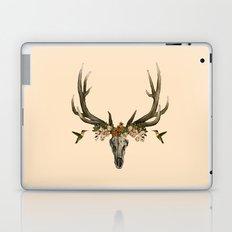 My Design Laptop & iPad Skin