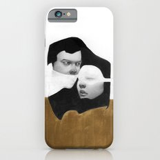 A Thousand Miles iPhone 6 Slim Case