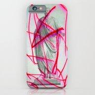 Strike 19 iPhone 6 Slim Case