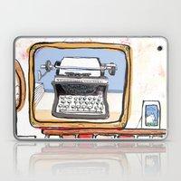 Pictures Laptop & iPad Skin