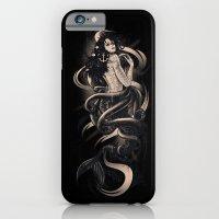 Sirena Drk iPhone 6 Slim Case