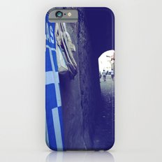 Hellas iPhone 6 Slim Case