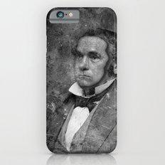de.faced iPhone 6 Slim Case