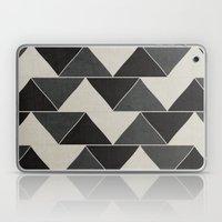Felix Laptop & iPad Skin