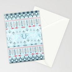 AMADAHY Stationery Cards