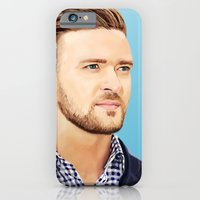 JT3 iPhone 6 Slim Case