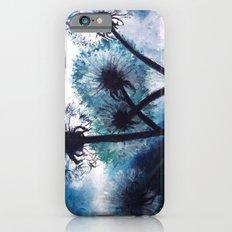 Wishes iPhone 6 Slim Case