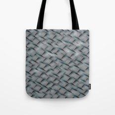 cronart Tote Bag