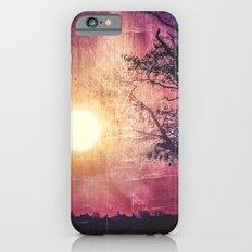 Hereafter  iPhone 6 Slim Case