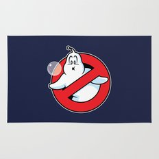 Bubblebusters Rug