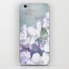 Massive Abundance iPhone & iPod Skin