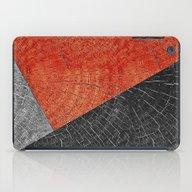 GeOBG iPad Case