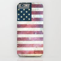 PATRIOTIC iPhone 6 Slim Case