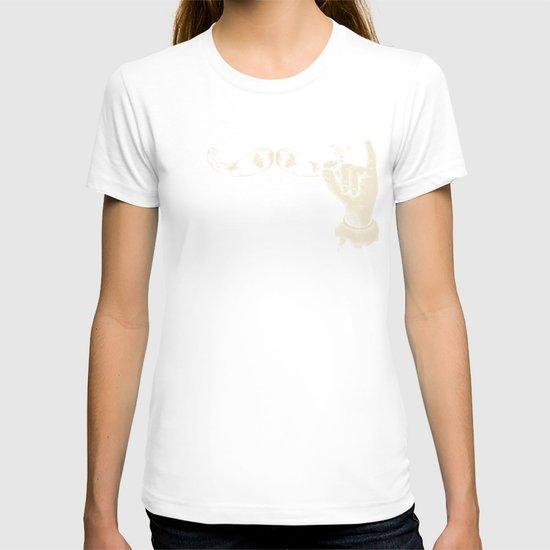 Muahahaha! T-shirt