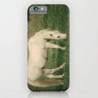 Zaldi Zurixe iPhone 6 Slim Case