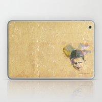 Micky kid. Laptop & iPad Skin