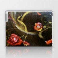 Alegria! Alegria! Alegria! Laptop & iPad Skin