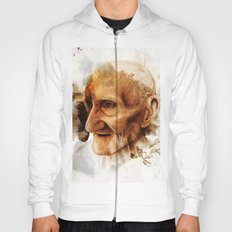 The Old man Hoody