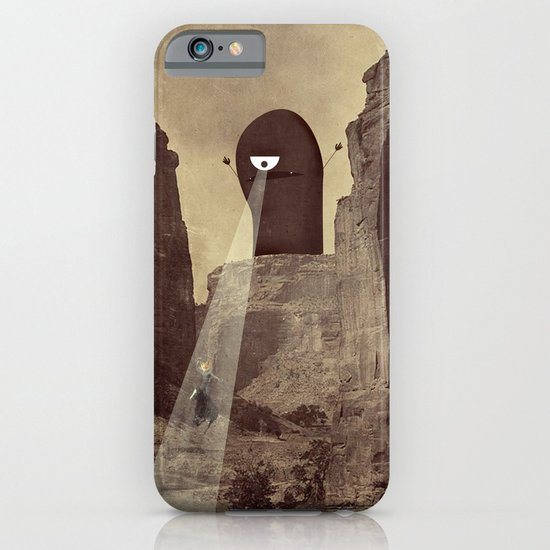 doom! iPhone & iPod Case