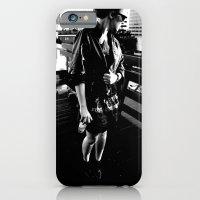 New Classic iPhone 6 Slim Case