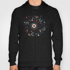 Spirits of the Stars Hoody