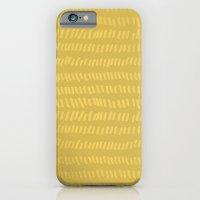 Rays iPhone 6 Slim Case