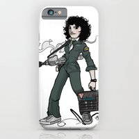 Ripley  iPhone 6 Slim Case