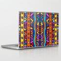 Jubilant Laptop & iPad Skin