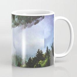 Mug - Fractions A50 - Seamless