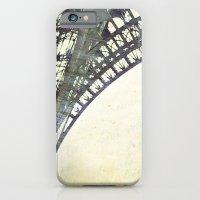 We Will Always Have Pari… iPhone 6 Slim Case