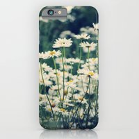 Memories of you iPhone 6 Slim Case