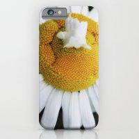Matricaria iPhone 6 Slim Case