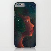 Mother iPhone 6 Slim Case