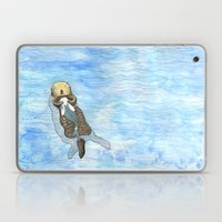 Embrace 3 Laptop & iPad Skin