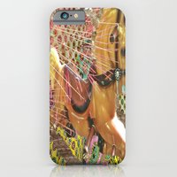 We Had Joy, We Had Fun... iPhone 6 Slim Case