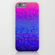 Glitter Star Dust G248 Slim Case iPhone 6s