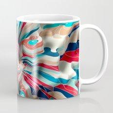 Weird Surface Mug