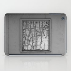 Solitude iPad Case