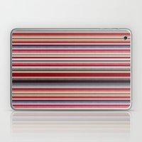Nick's Blanket 1968 Laptop & iPad Skin