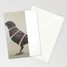 Raven Maker Stationery Cards