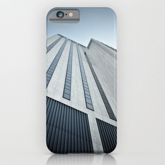 375 Pearl iPhone & iPod Case