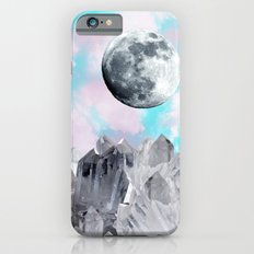 Faith iPhone 6 Slim Case