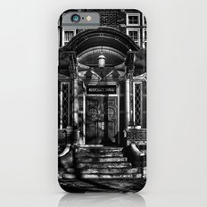 Annesley Hall Toronto Canada iPhone 6 Slim Case