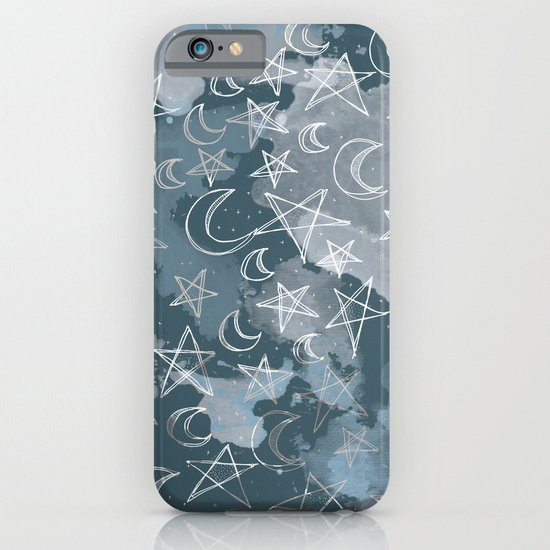 Reygandu iPhone & iPod Case