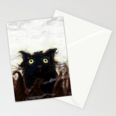 Calypso Stationery Cards