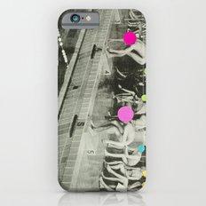 Gala Slim Case iPhone 6s