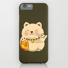 LUCKY SHAKA.v2 iPhone 6s Slim Case