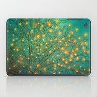 Magical 03 iPad Case